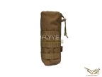 Flyye MOLLE Water Bottle Pouch CB