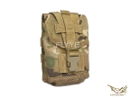 Flyye MOLLE Canteen Pouch MC