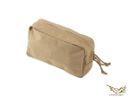 Flyye MOLLE Accessories Pouch KH