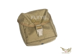 Flyye MOLLE Medical First Aid Kit Pouch Ver.FE KH