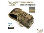 Flyye G36 Single Mag Pouch
