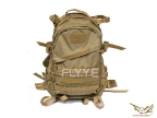 Flyye MOLLE AIII Backpack KH