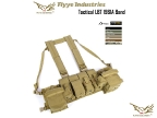 Flyye Tactical LBT 1961A Band