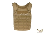 Flyye Fast Attack Plate Carrier MC