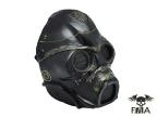 "FMA Wire Mesh ""Kamikaze"" Mask tb552"