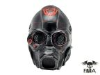 "FMA Wire Mesh ""Spectre 1.0"" Mask tb558"