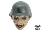 "FMA Wire Mesh ""WAR II zombie"" Mask tb596"