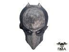 "FMA Wire Mesh ""Falconer"" Mask tb618"