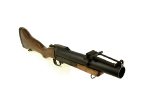 M79 LONG