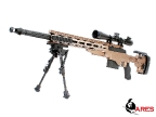 ARES MS338 SNIPER RIFLE (DE)