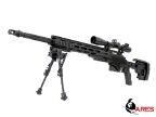 ARES MS700 SNIPER RIFLE (BLACK)