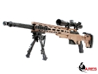 ARES MS700 SNIPER RIFLE (DE)