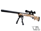 Classic Army M24 Socom Sniper Civilian Type(DD)