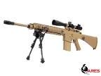 ARES M110 TAN