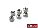 8mm Bearing Bushing for ANK249 Series