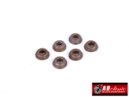 6mm Bushing