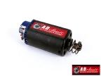 A.D. Classic Torque-Up Motor (Short)