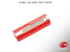 MULTI-STEEL-TEETH PISTON